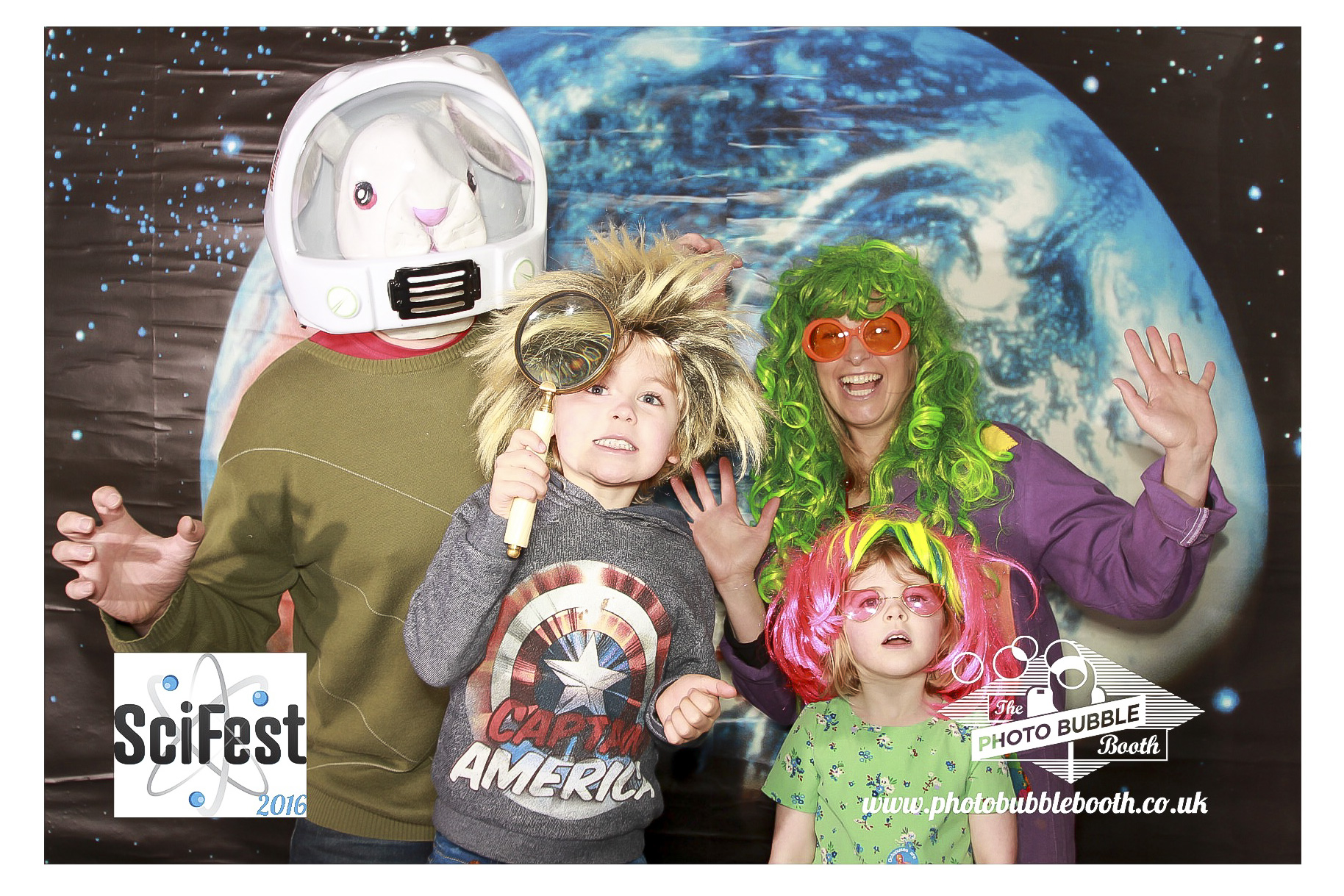 SciFest March 5 2016 day 2_34.JPG