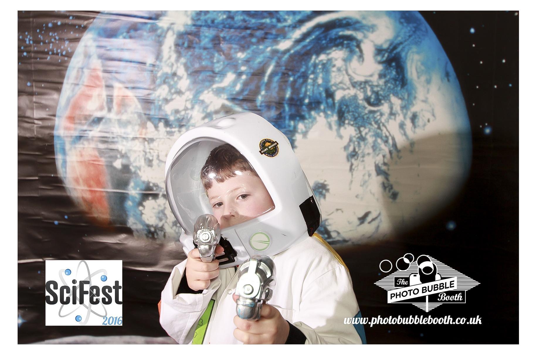 SciFest March 5 2016 day 2_40.JPG