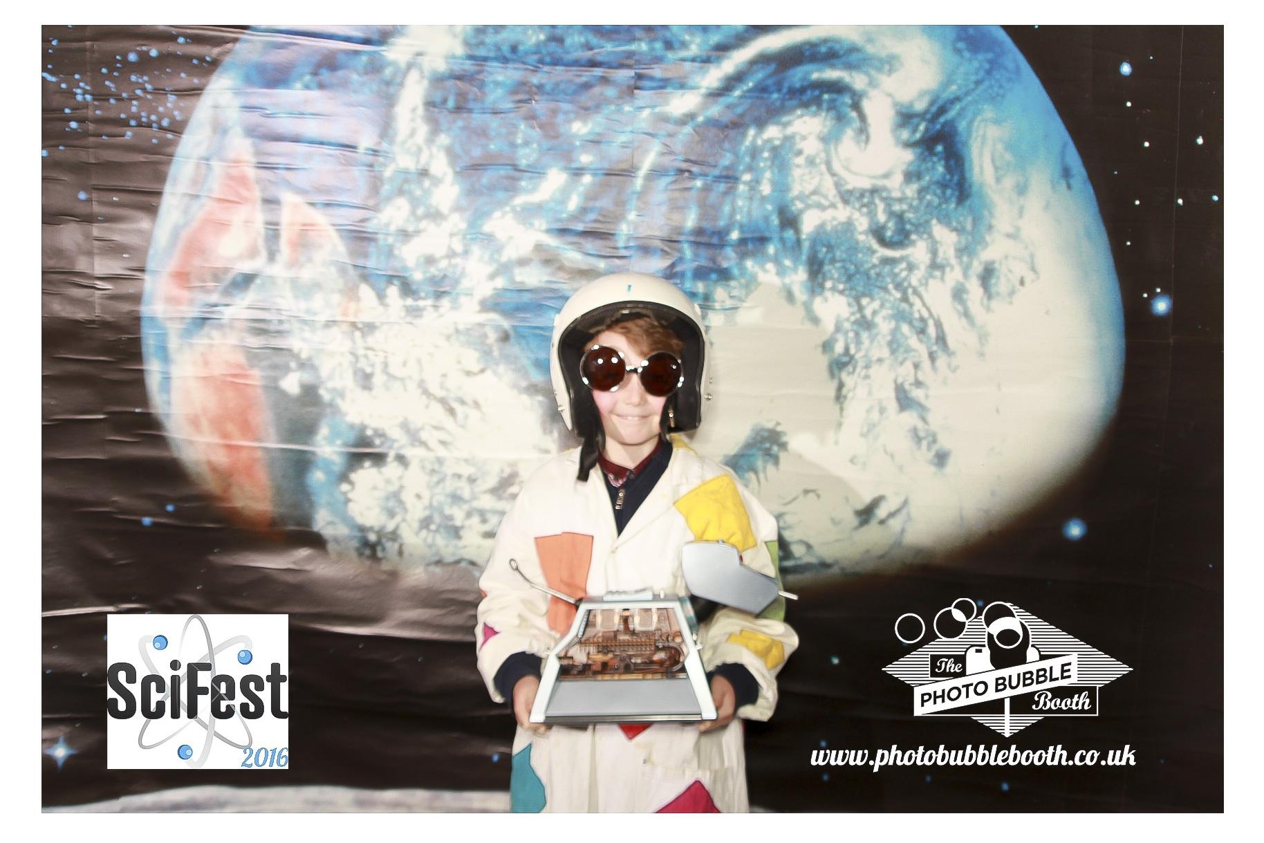 SciFest March 5 2016 day 2_42.JPG
