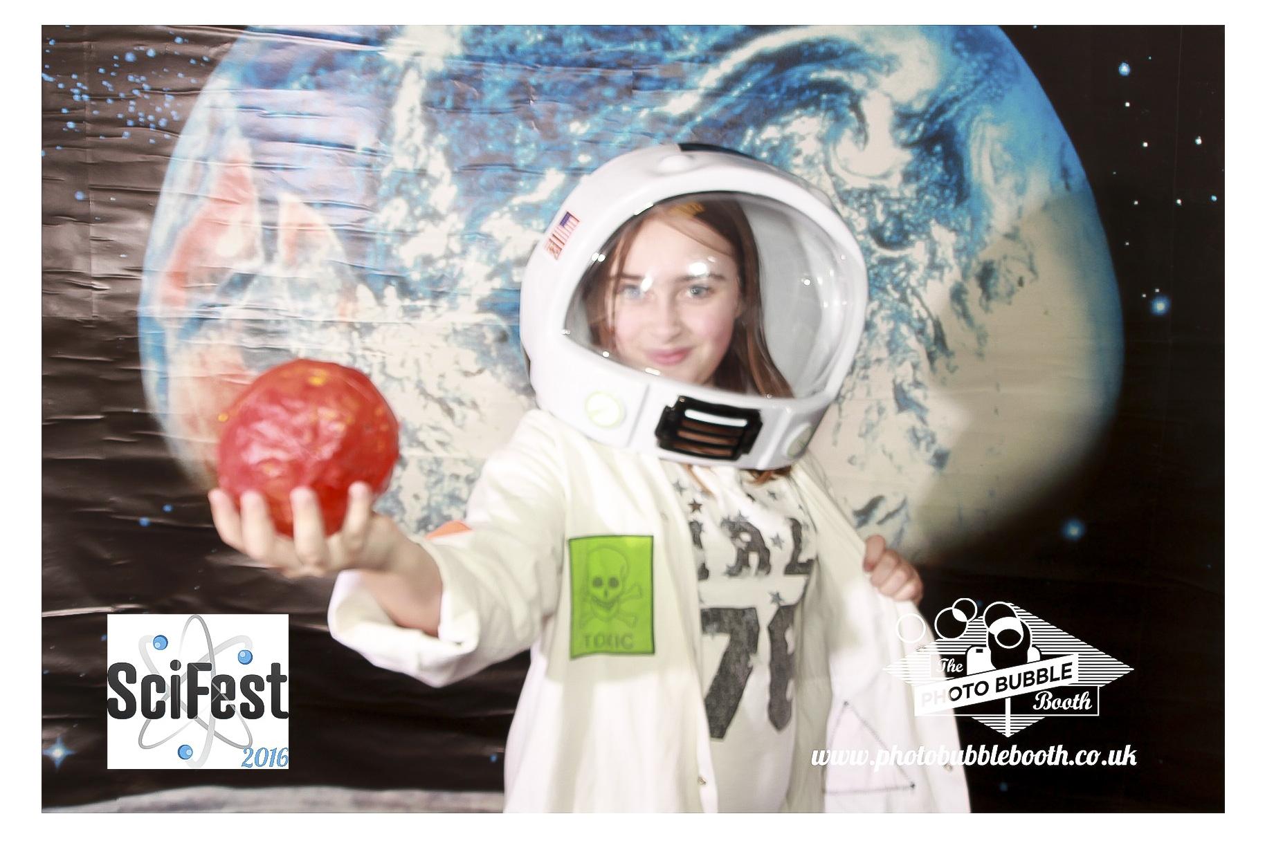SciFest March 5 2016 day 2_45.JPG