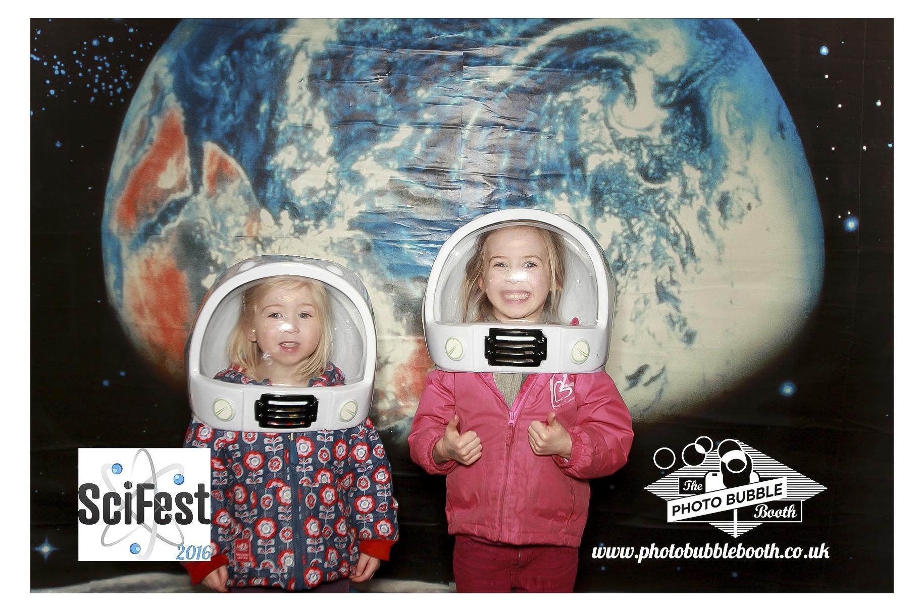 SciFest March 5 2016 day 2_48.JPG