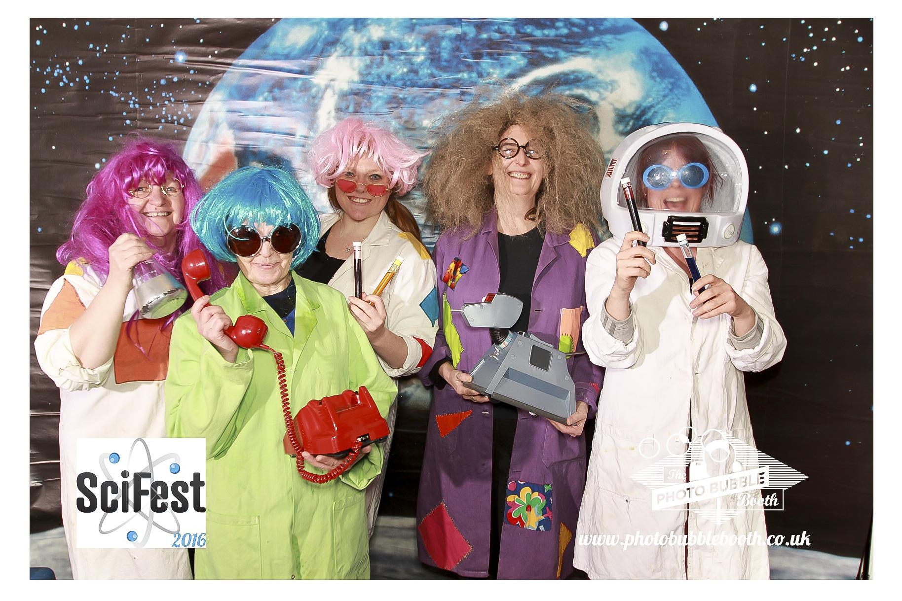 SciFest March 5 2016 day 2_49.JPG