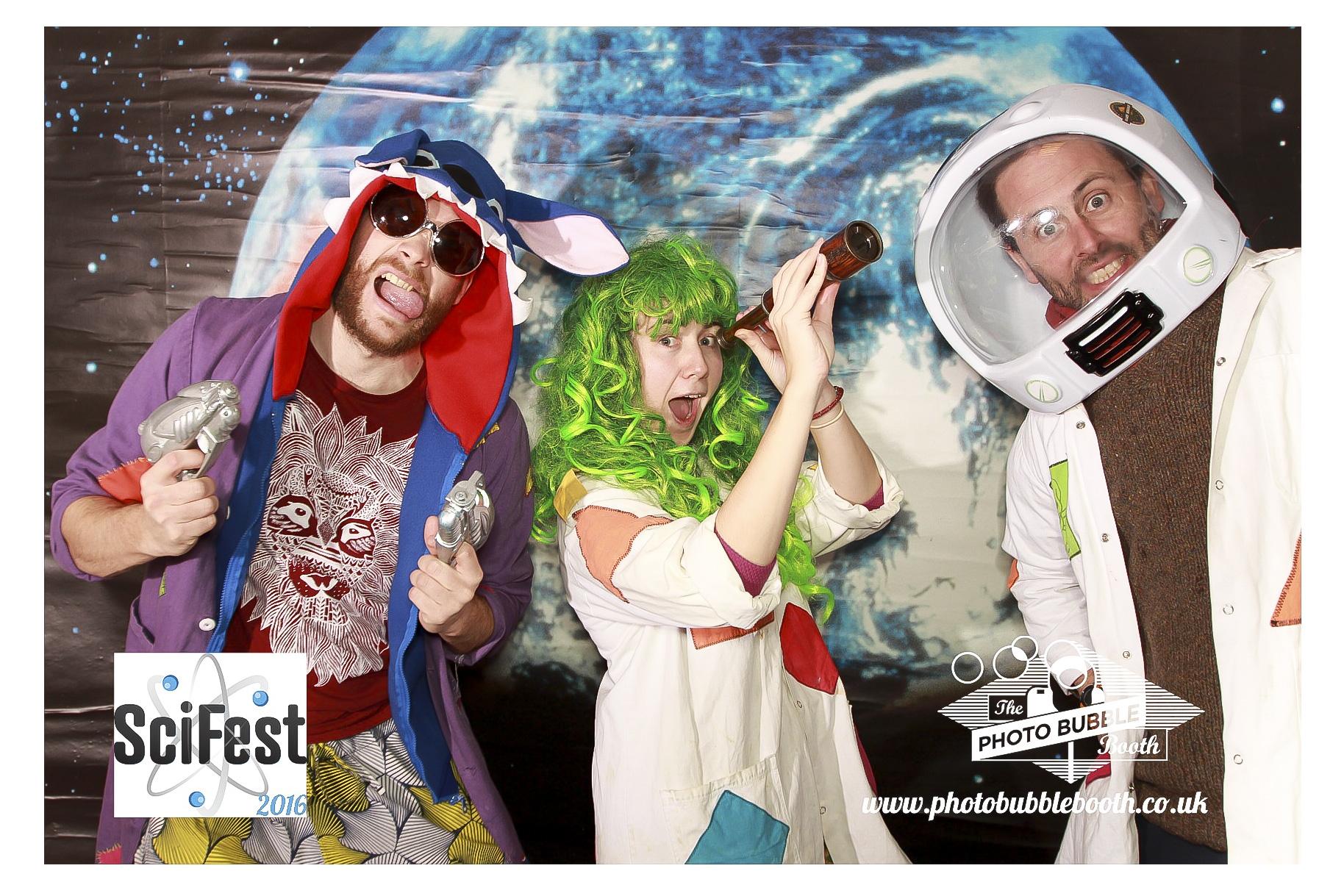 SciFest March 5 2016 day 2_56.JPG