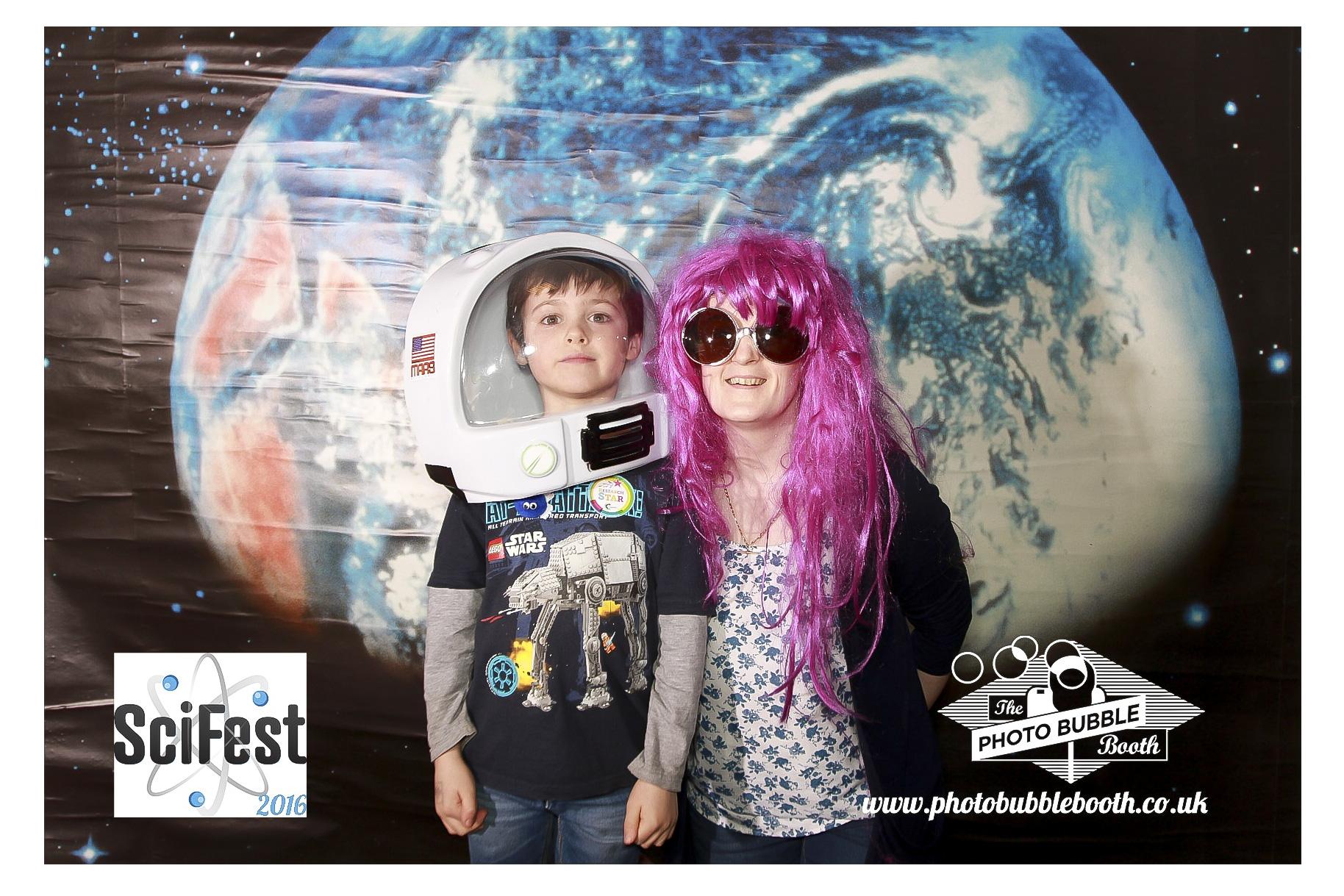 SciFest March 5 2016 day 2_57.JPG