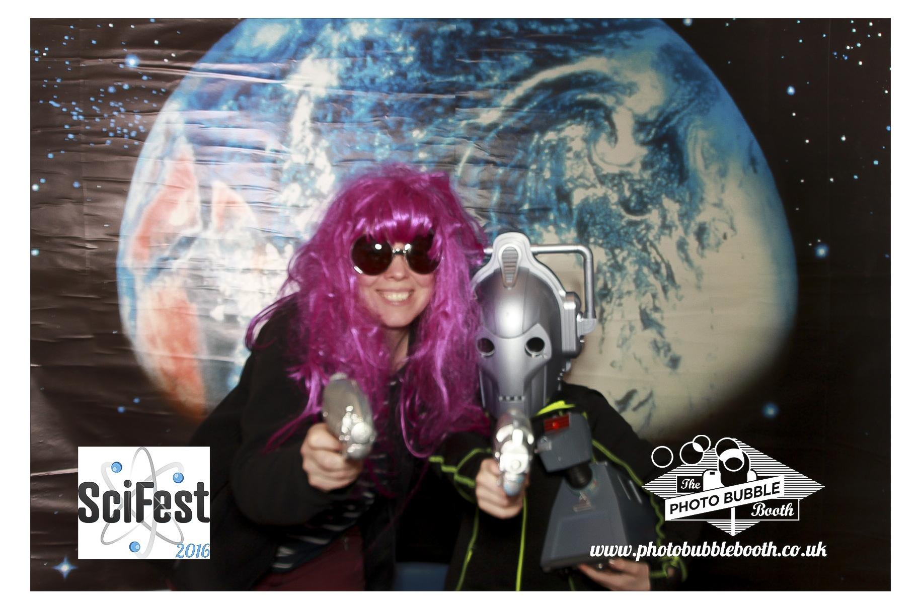 SciFest March 5 2016 day 2_58.JPG