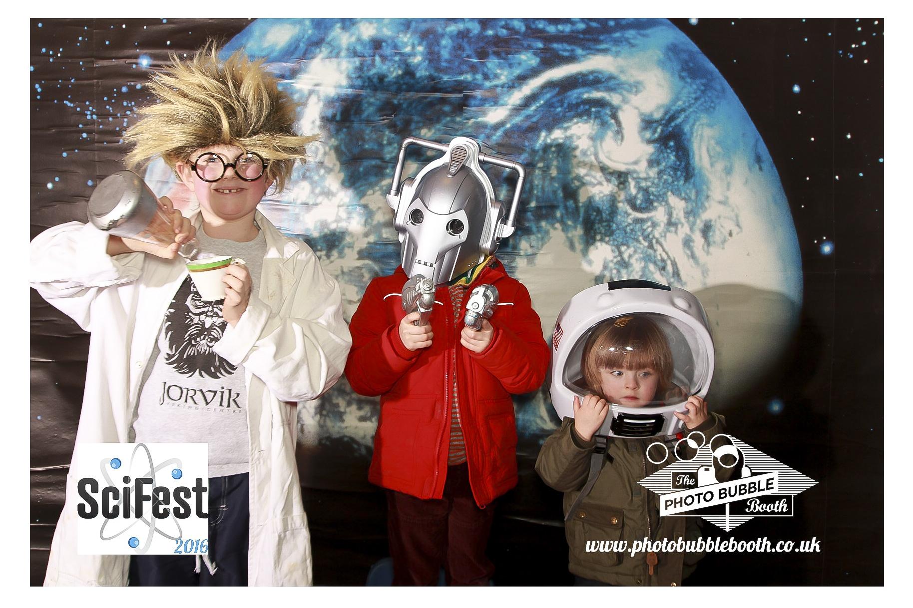 SciFest March 5 2016 day 2_60.JPG