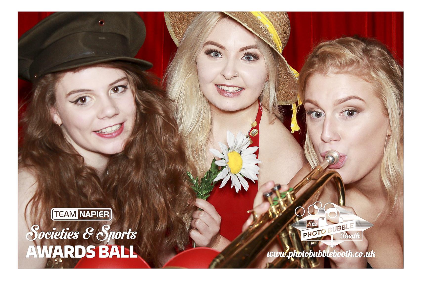 Napier Societies & Sports Awards.JPG
