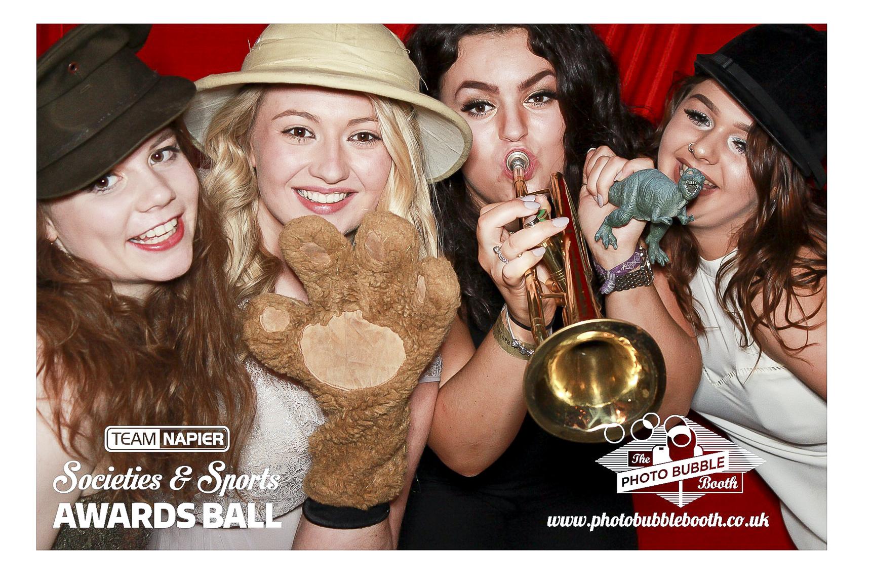 Napier Societies & Sports Awards_1.JPG