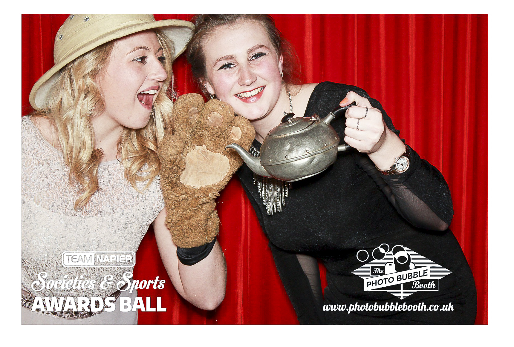 Napier Societies & Sports Awards_2.JPG