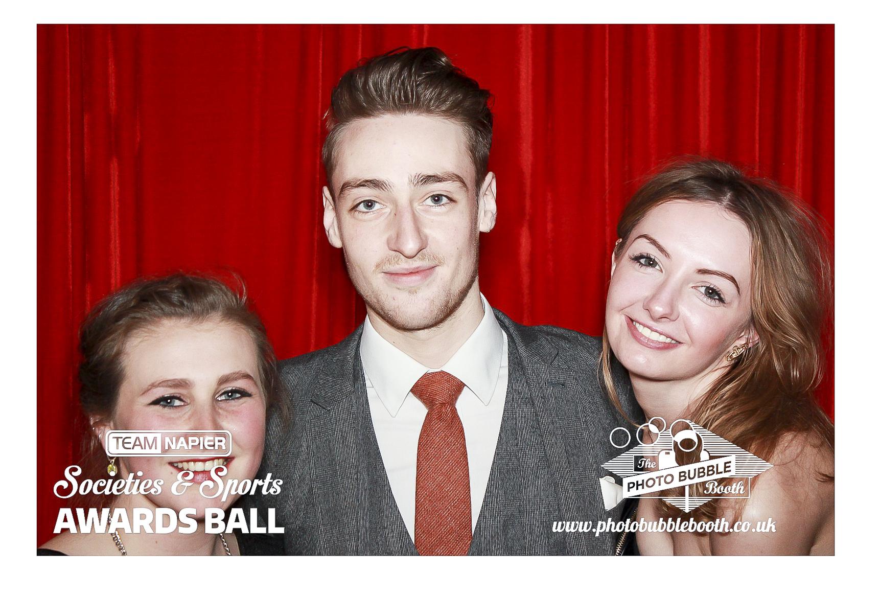 Napier Societies & Sports Awards_3.JPG