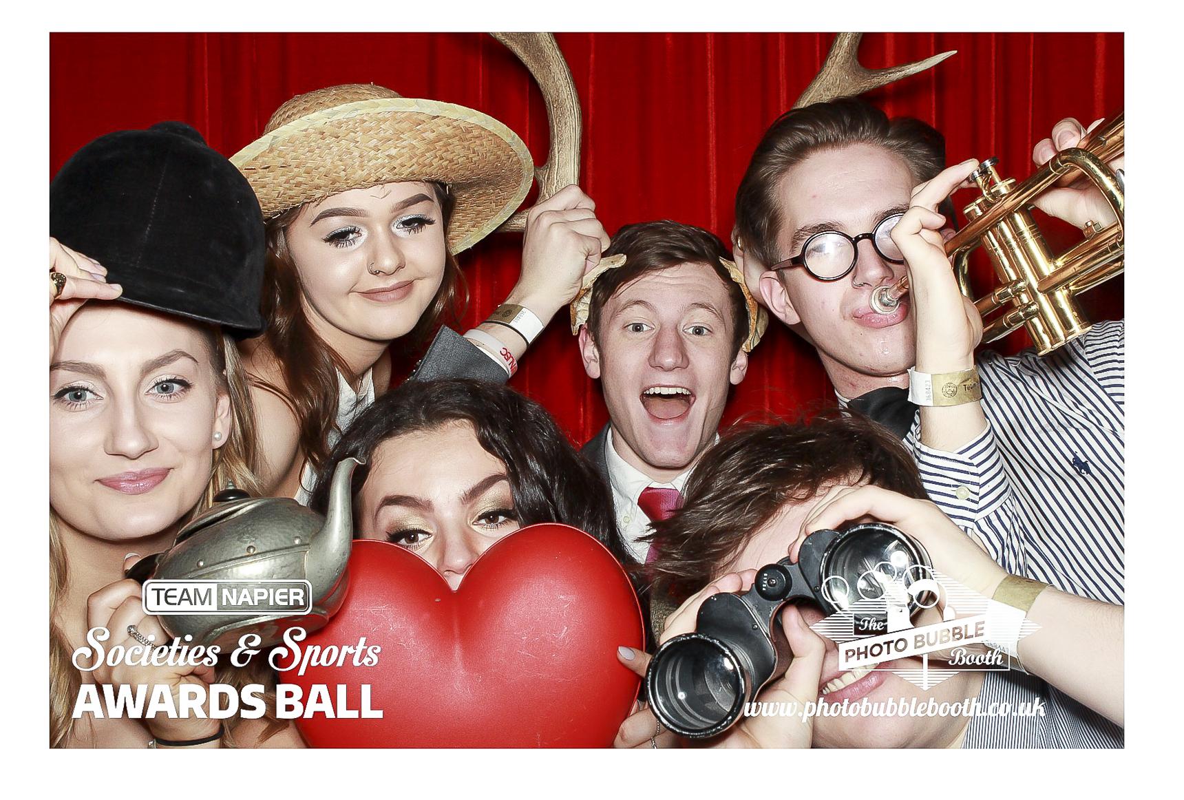 Napier Societies & Sports Awards_10.JPG
