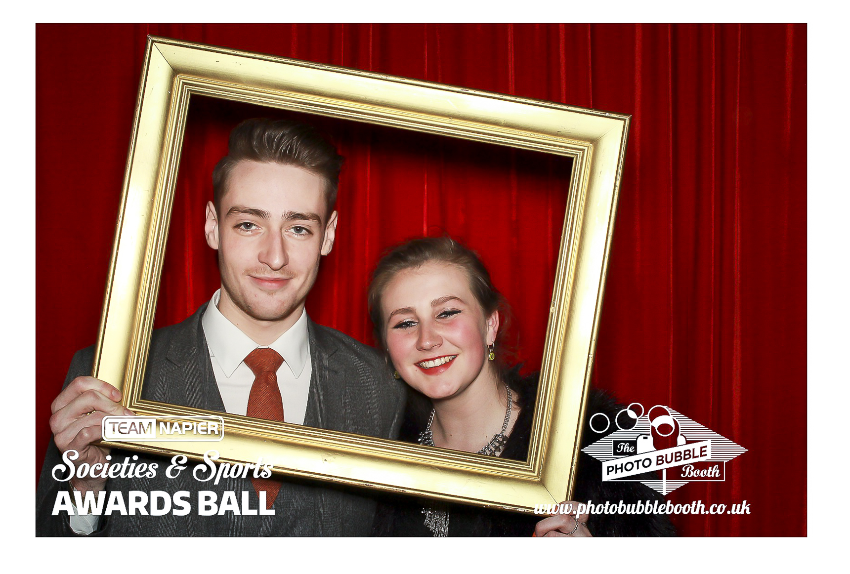 Napier Societies & Sports Awards_12.JPG