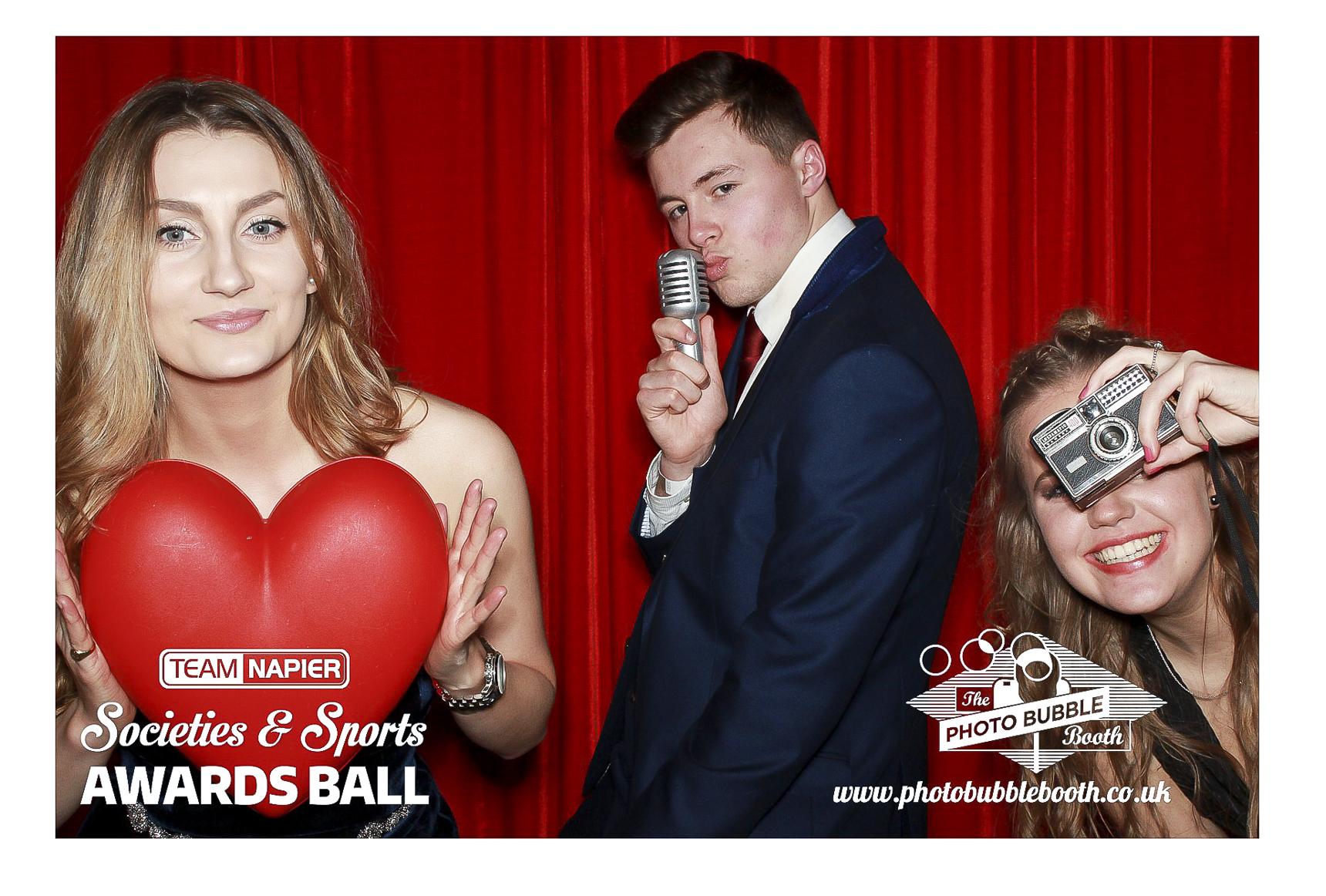 Napier Societies & Sports Awards_15.JPG