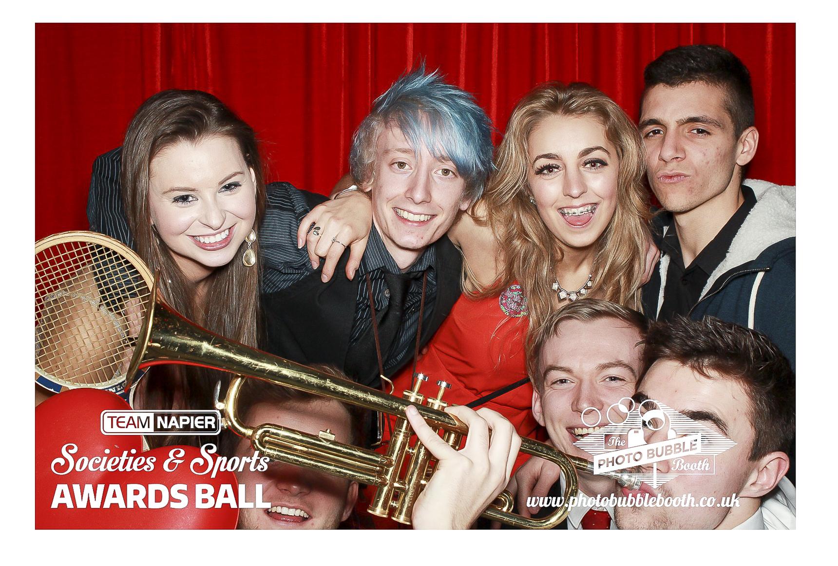 Napier Societies & Sports Awards_31.JPG