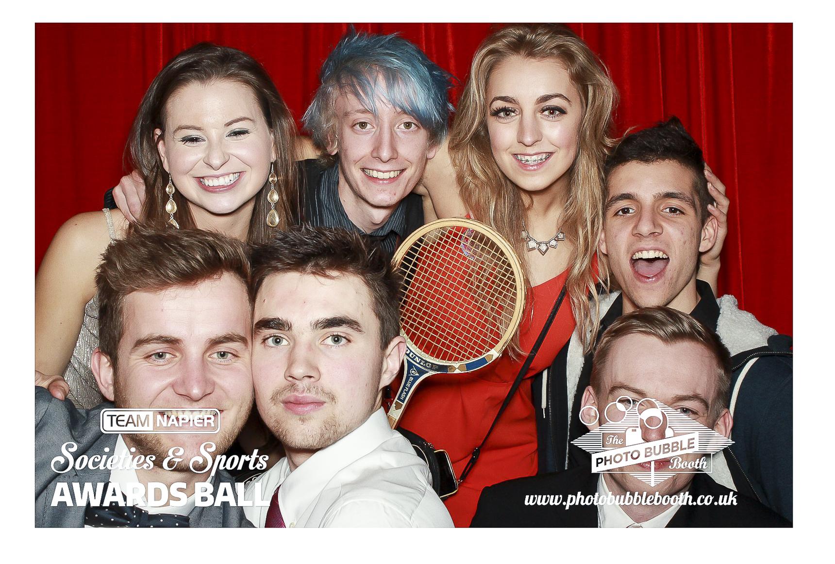 Napier Societies & Sports Awards_32.JPG