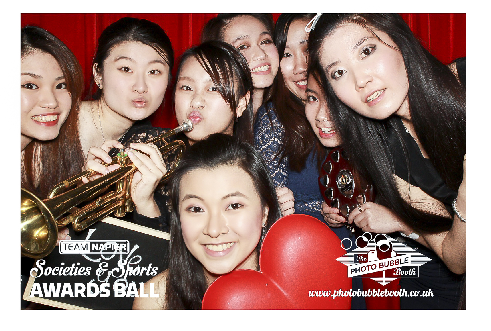 Napier Societies & Sports Awards_34.JPG