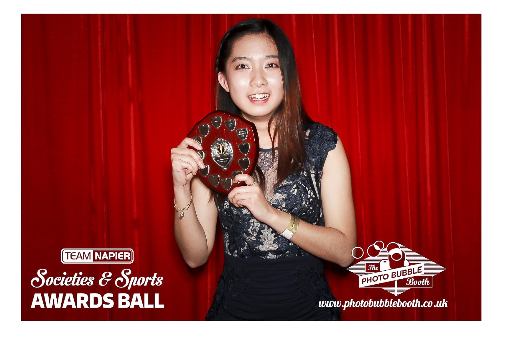 Napier Societies & Sports Awards_36.JPG