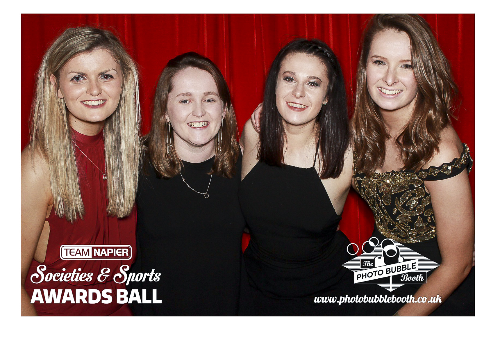 Napier Societies & Sports Awards_38.JPG