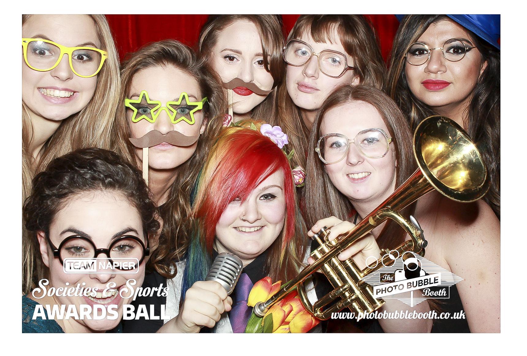 Napier Societies & Sports Awards_43.JPG