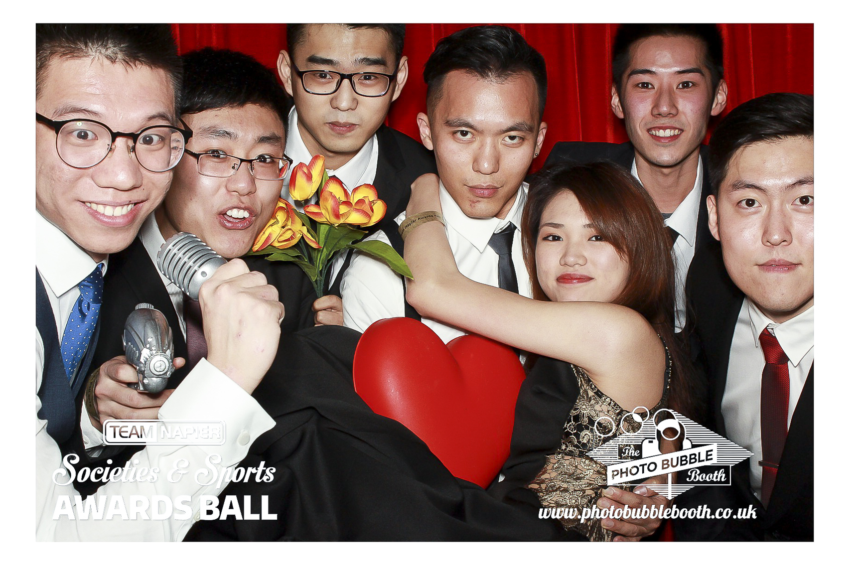 Napier Societies & Sports Awards_46.JPG