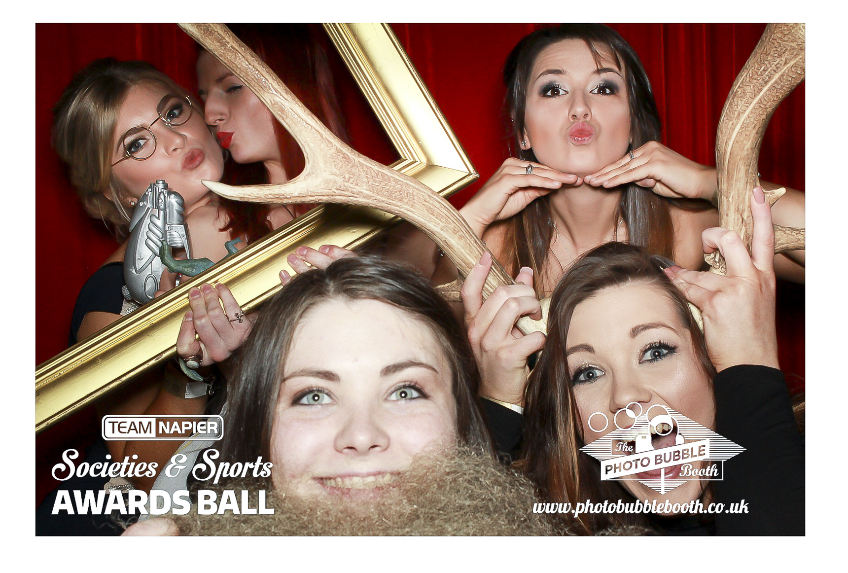 Napier Societies & Sports Awards_52.JPG