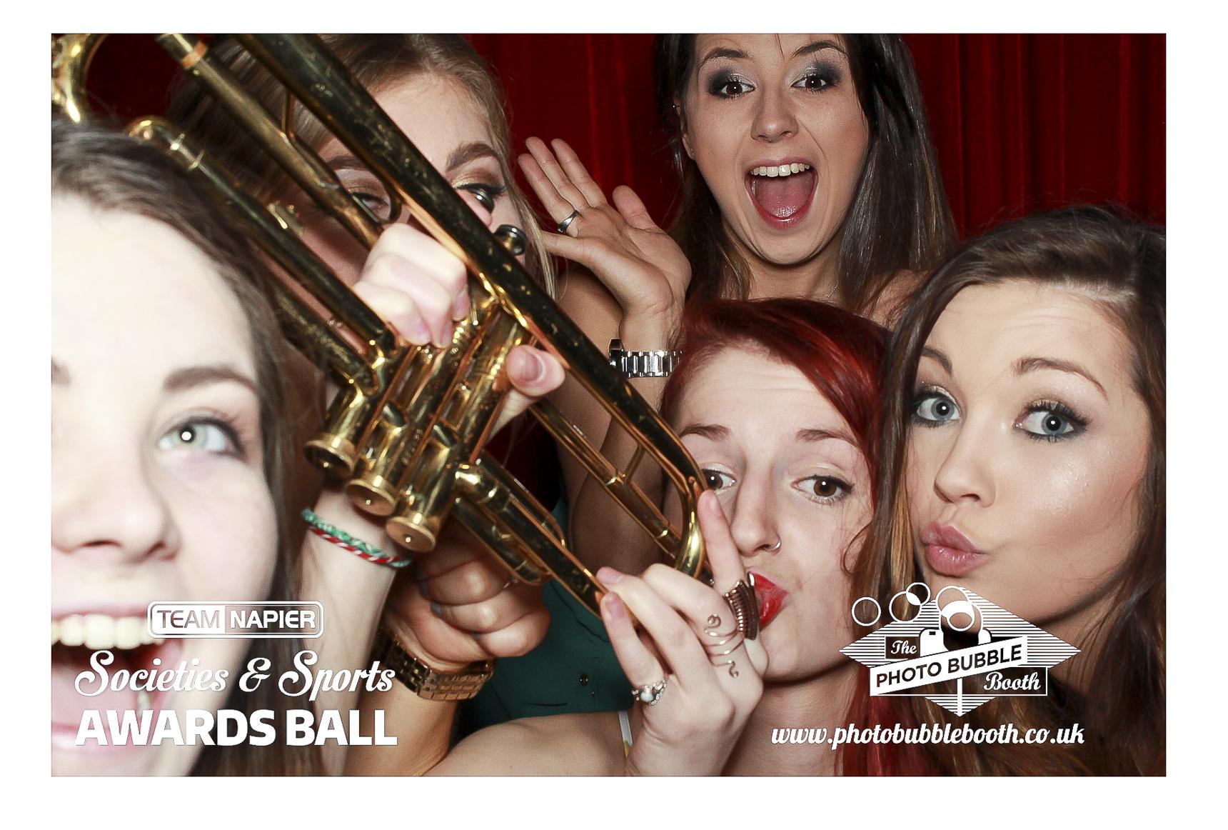 Napier Societies & Sports Awards_55.JPG