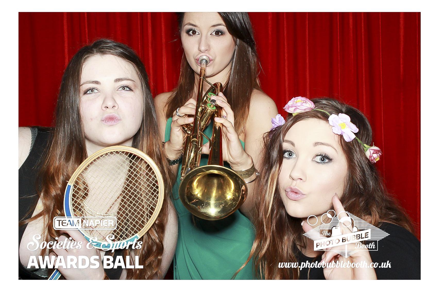 Napier Societies & Sports Awards_61.JPG