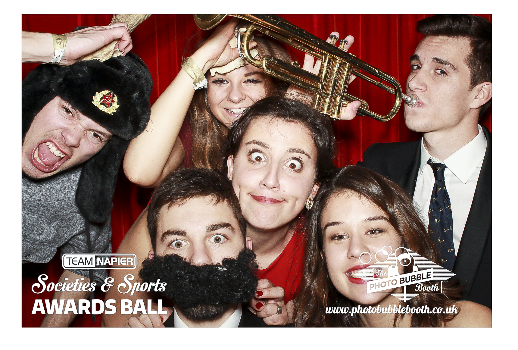 Napier Societies & Sports Awards_68.JPG