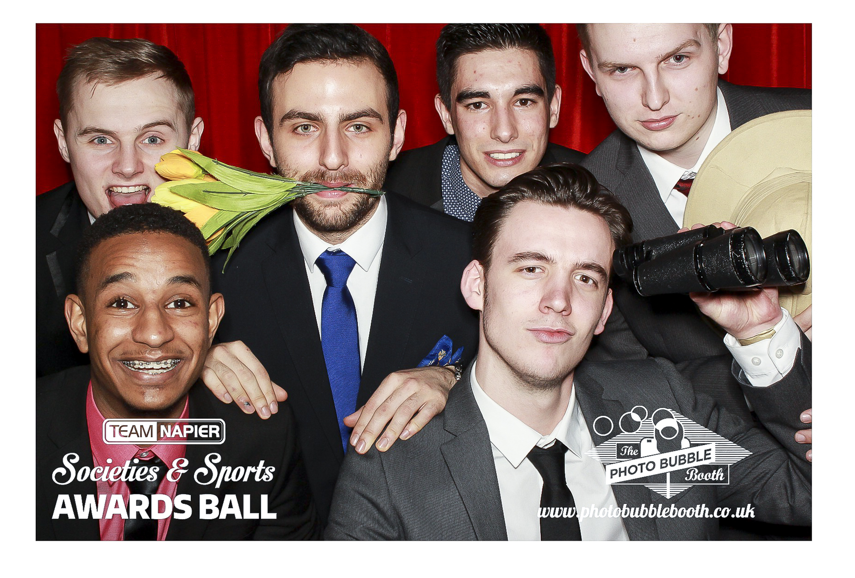 Napier Societies & Sports Awards_69.JPG