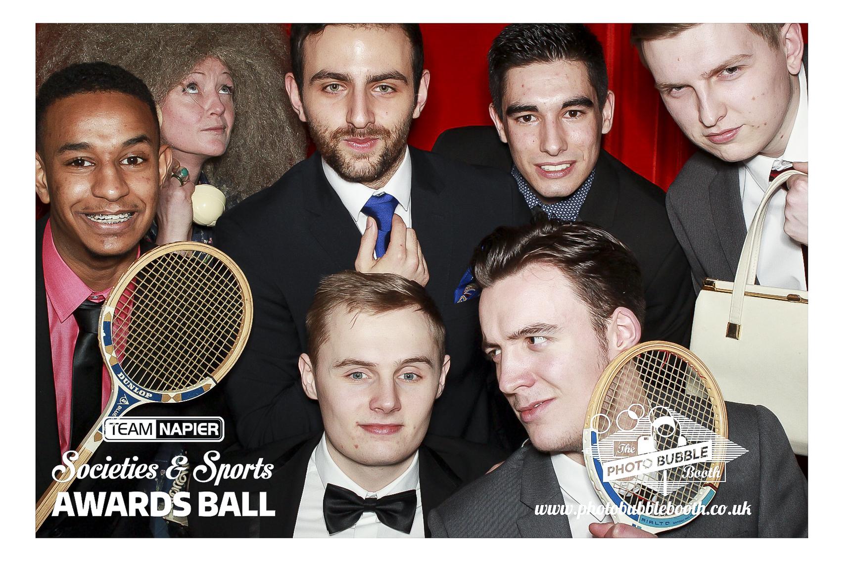 Napier Societies & Sports Awards_70.JPG