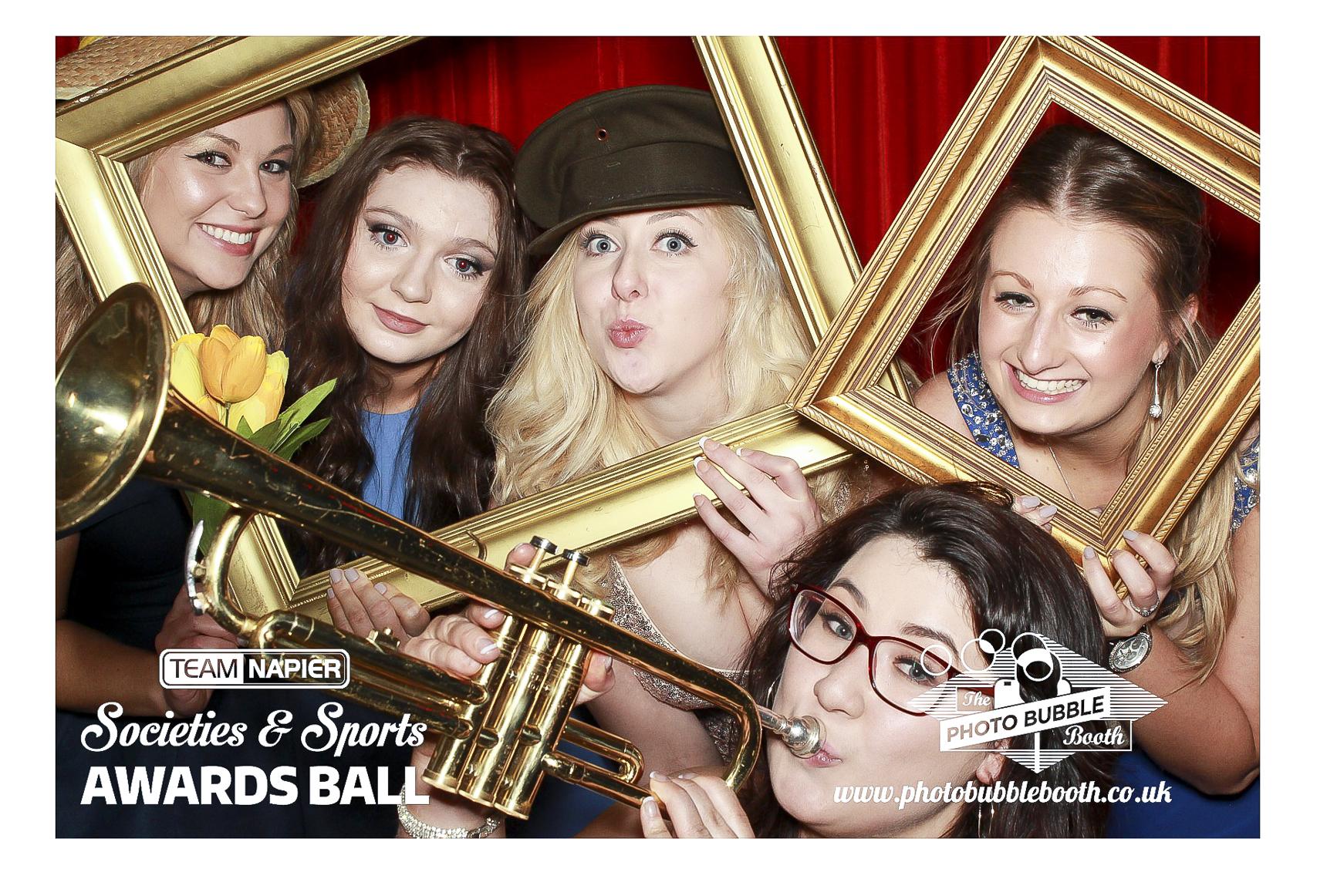Napier Societies & Sports Awards_76.JPG
