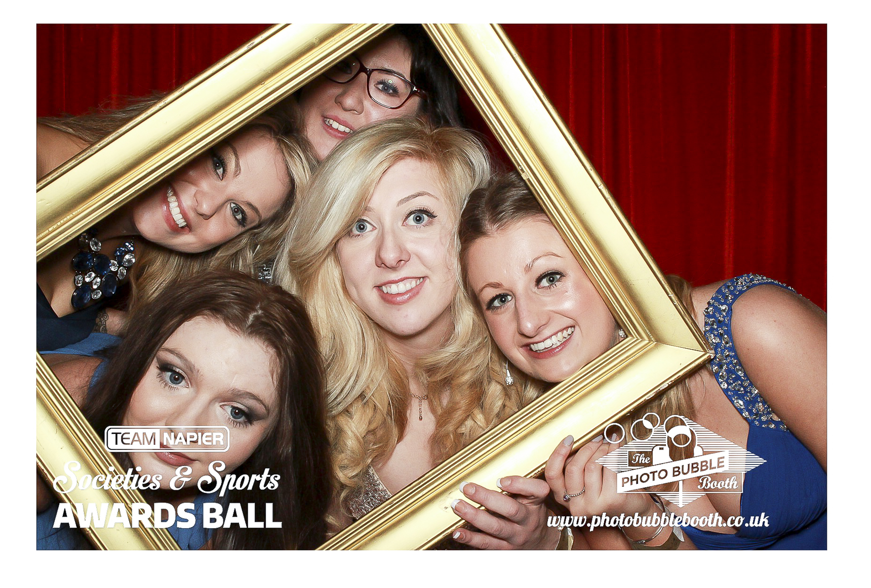 Napier Societies & Sports Awards_78.JPG