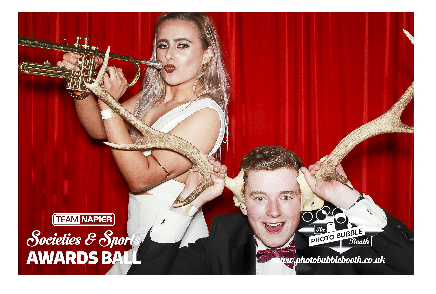 Napier Societies & Sports Awards_79.JPG