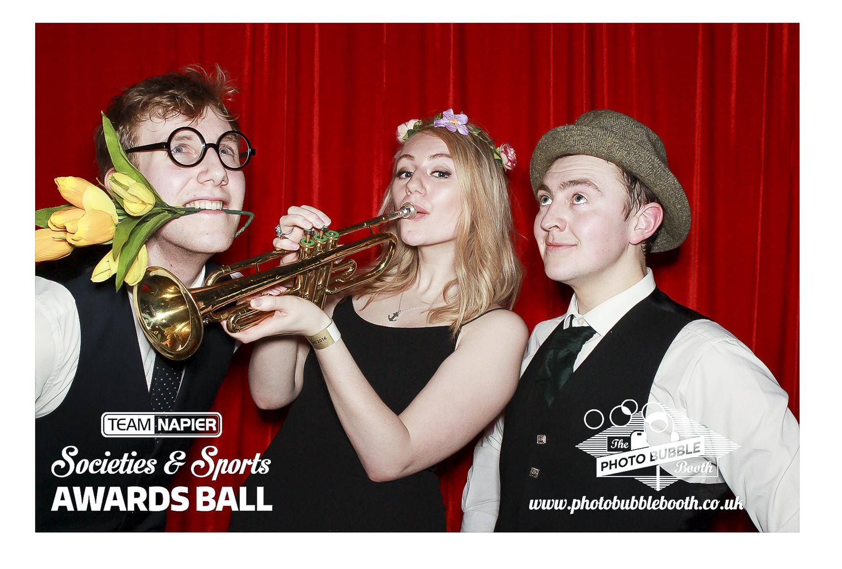 Napier Societies & Sports Awards_87.JPG