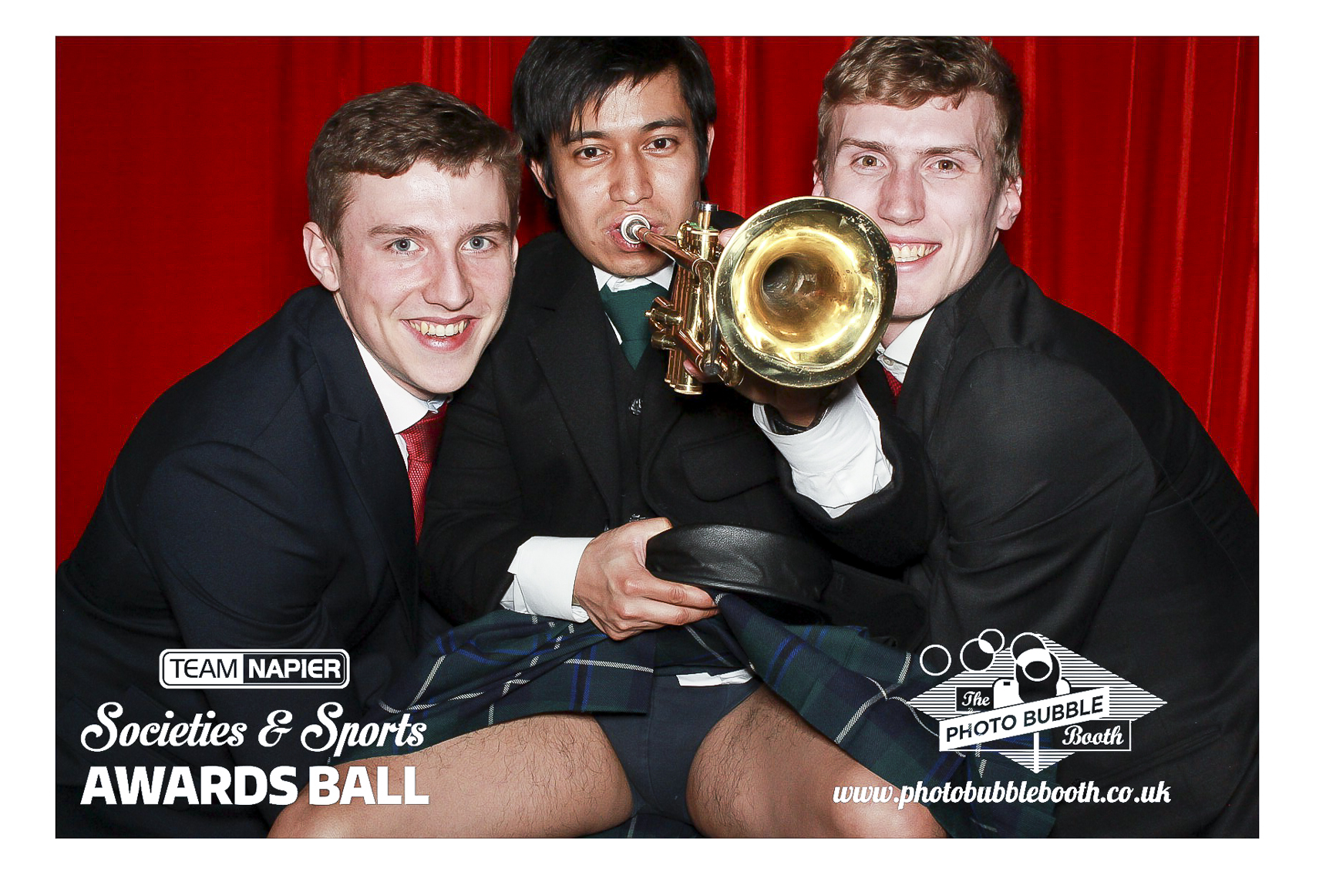 Napier Societies & Sports Awards_95.JPG