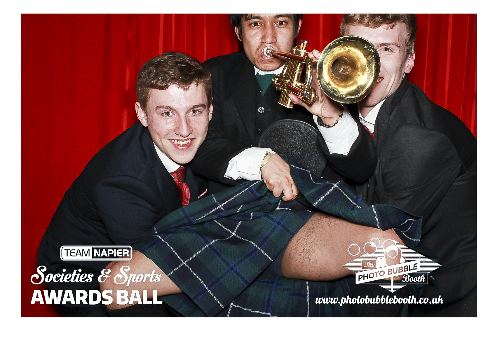 Napier Societies & Sports Awards_94.JPG