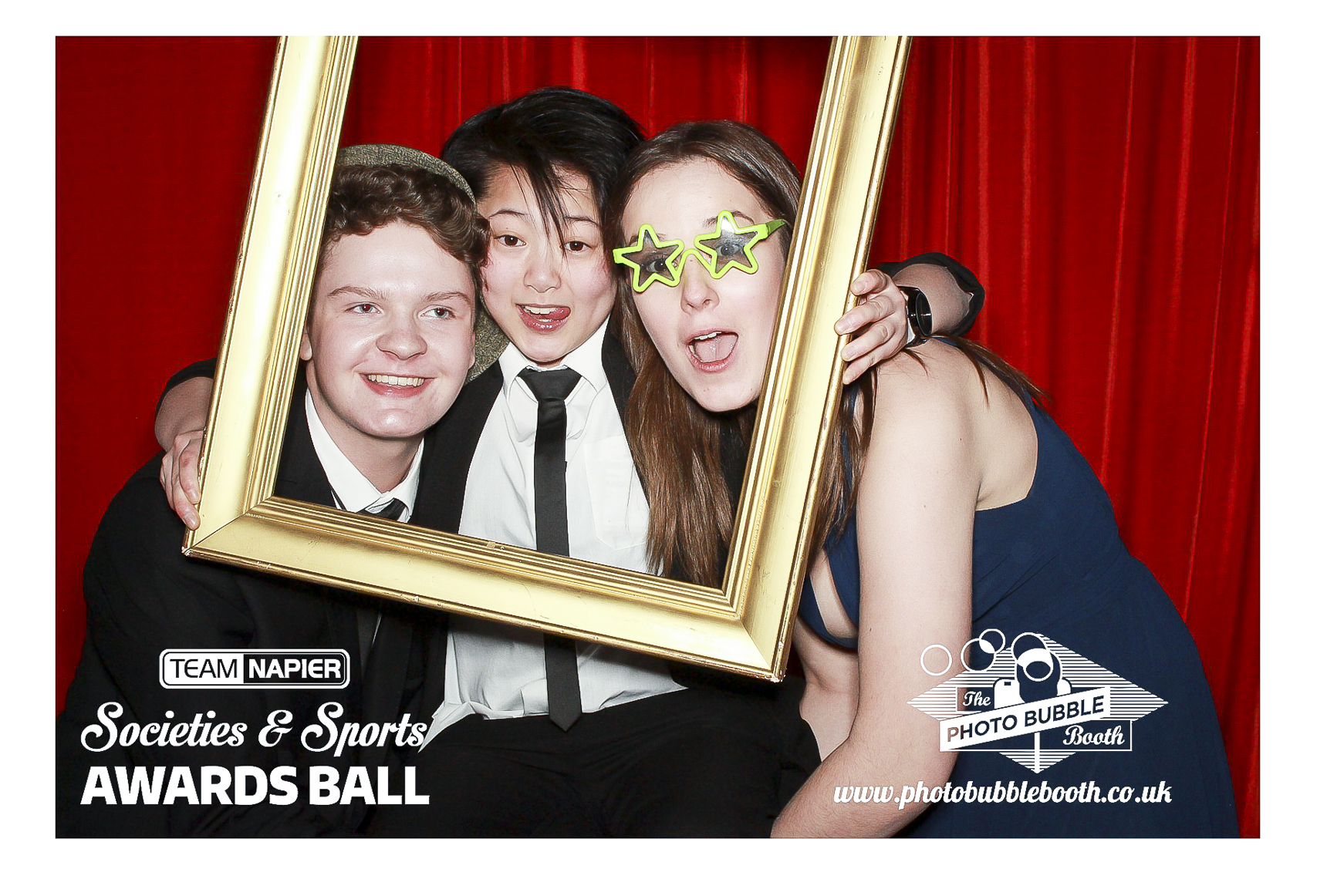 Napier Societies & Sports Awards_96.JPG