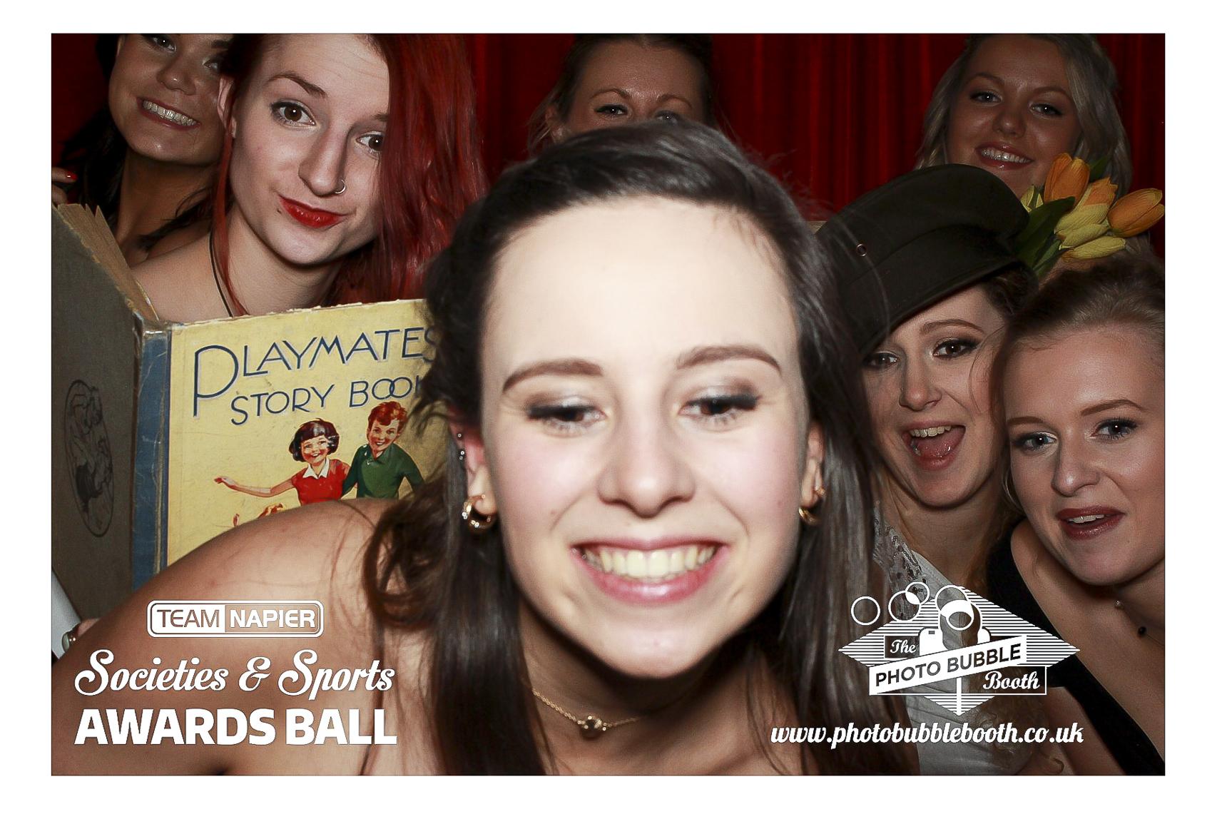 Napier Societies & Sports Awards_99.JPG