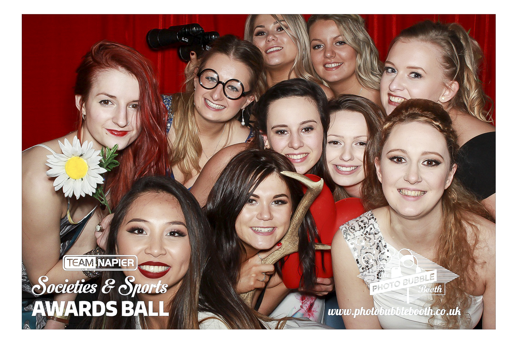 Napier Societies & Sports Awards_98.JPG