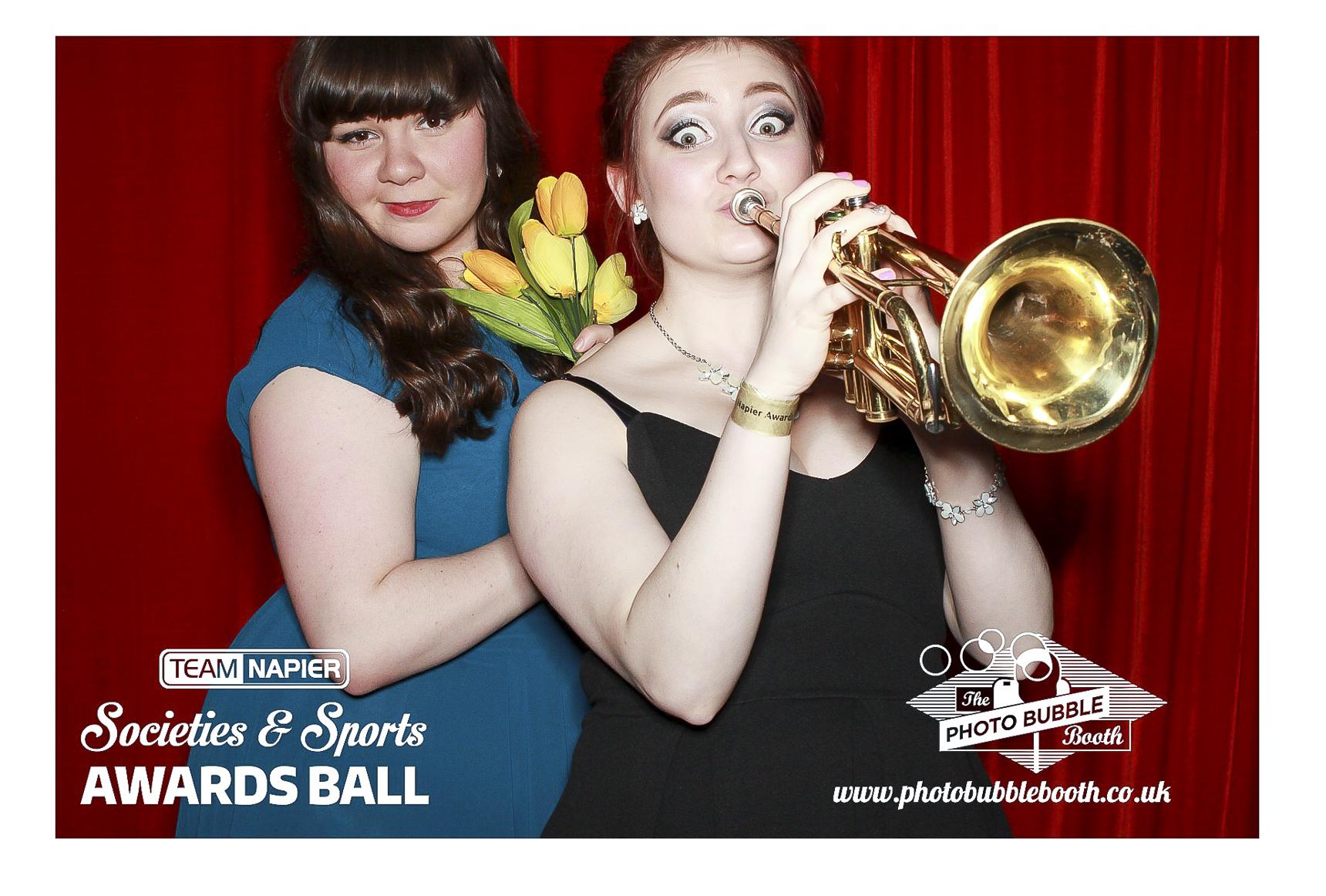 Napier Societies & Sports Awards_102.JPG