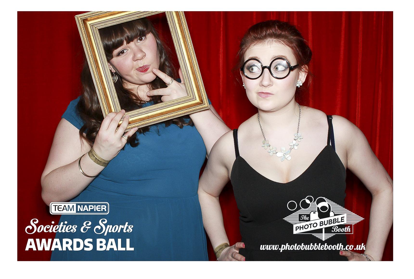 Napier Societies & Sports Awards_103.JPG