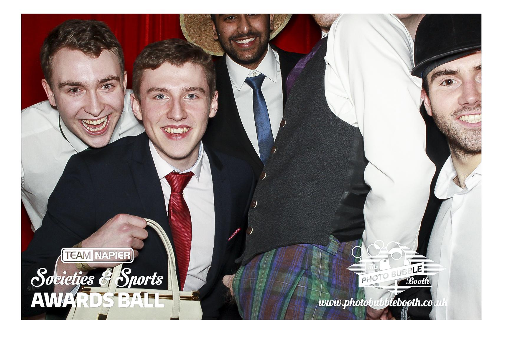 Napier Societies & Sports Awards_109.JPG