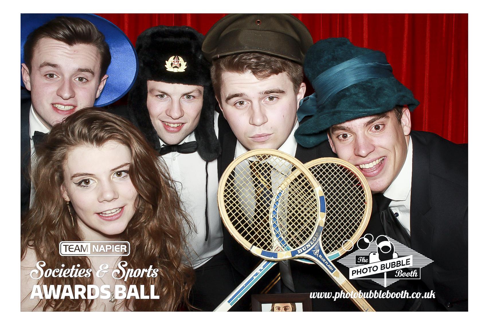 Napier Societies & Sports Awards_111.JPG