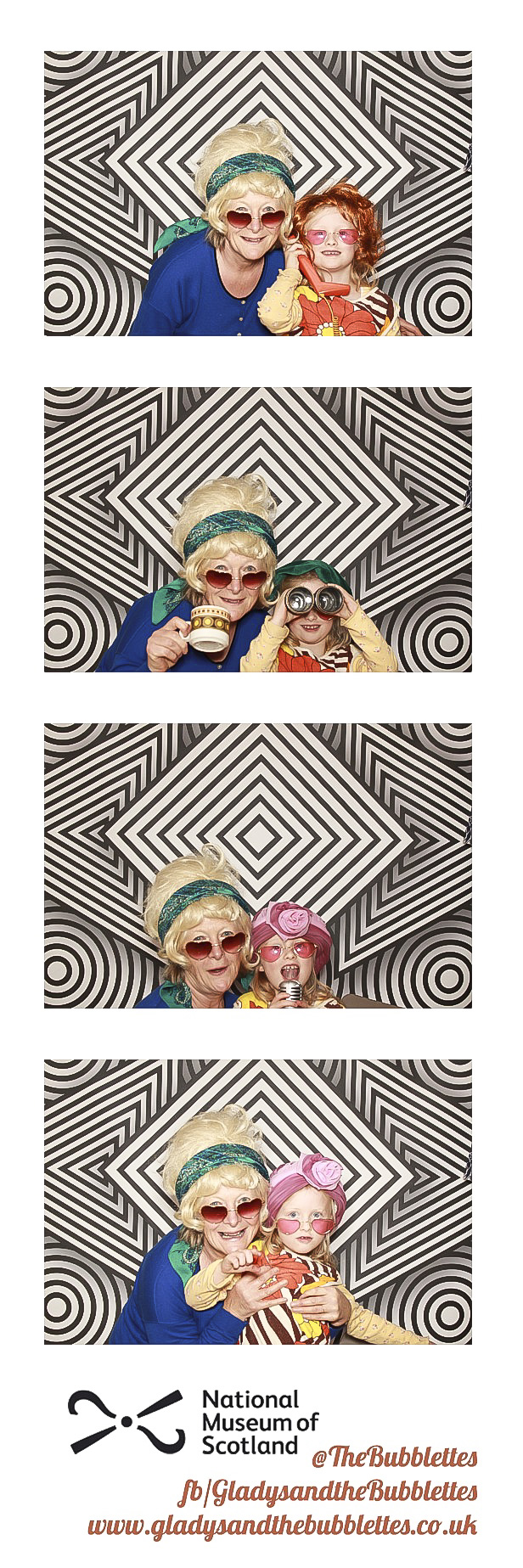 Styling the Nation at The National Museum Gladys & The Bubblettes Photo Booth Nov 2016_10.jpg