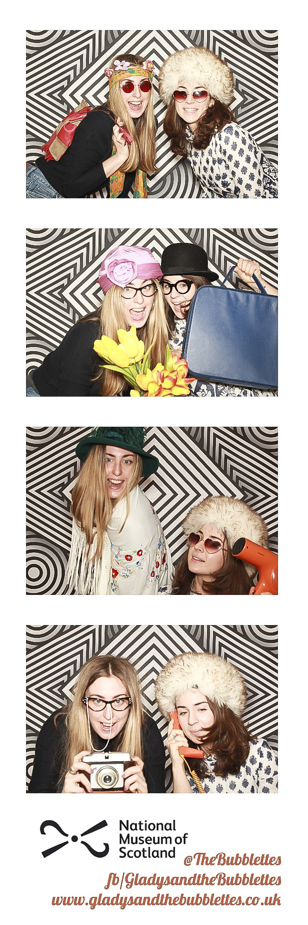 Styling the Nation at The National Museum Gladys & The Bubblettes Photo Booth Nov 2016_12.jpg