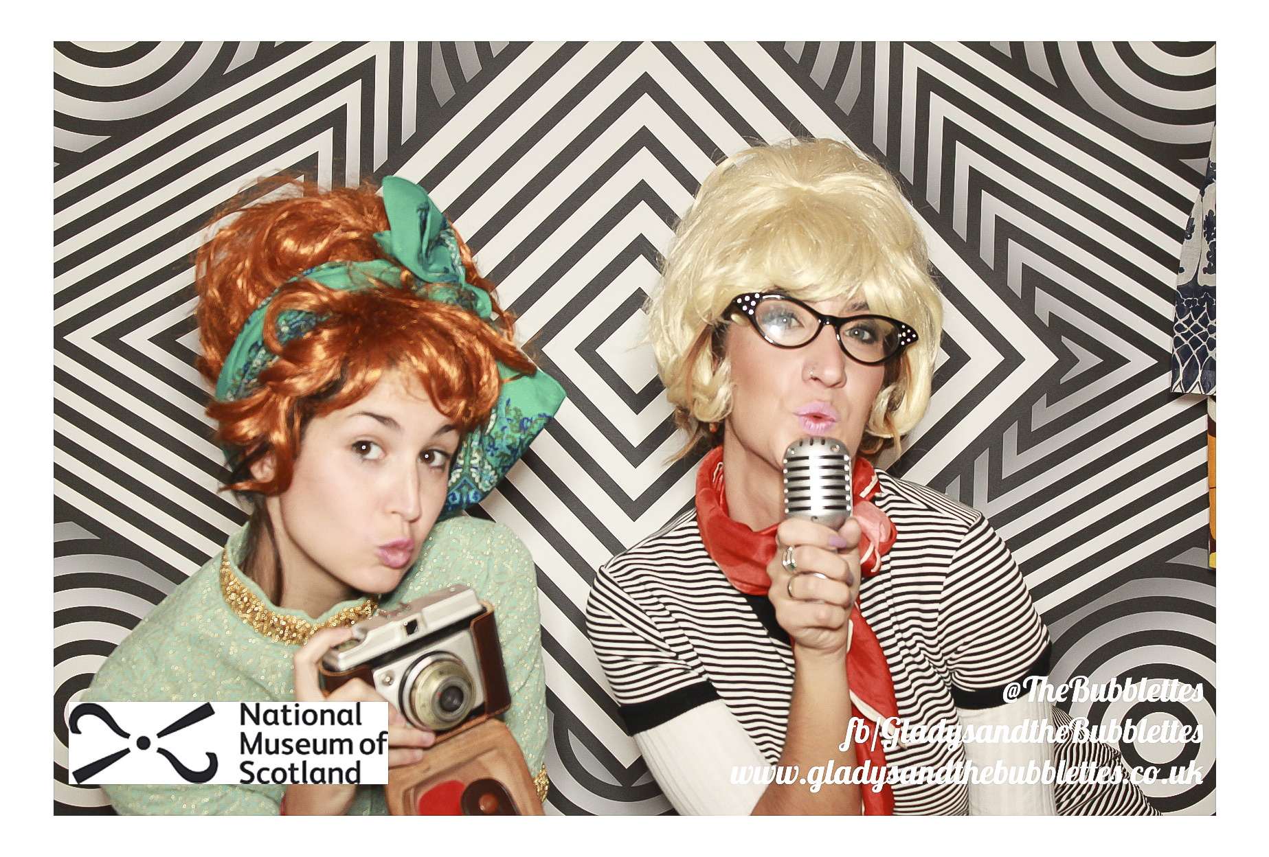 Styling the Nation at The National Museum Gladys & The Bubblettes Photo Booth Nov 2016_14.jpg