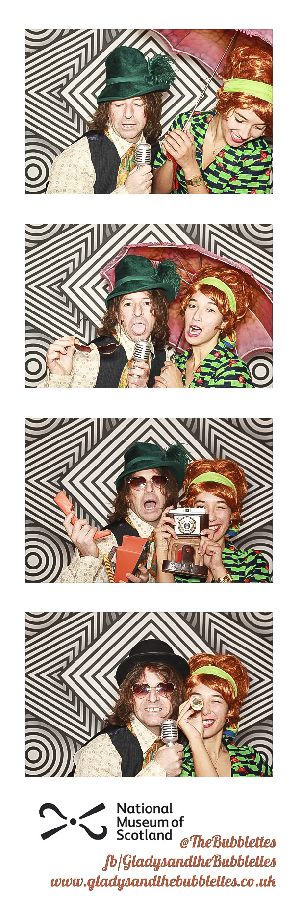 Styling the Nation at The National Museum Gladys & The Bubblettes Photo Booth Nov 2016_17.jpg