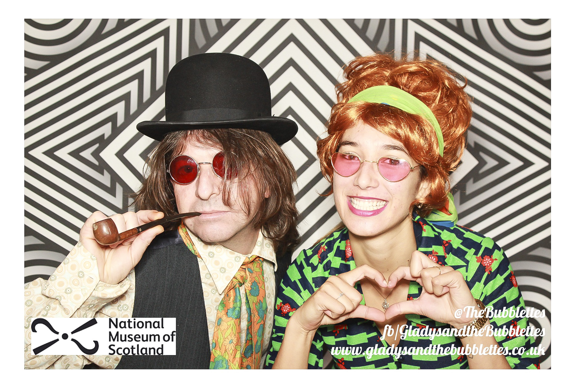 Styling the Nation at The National Museum Gladys & The Bubblettes Photo Booth Nov 2016_16.jpg