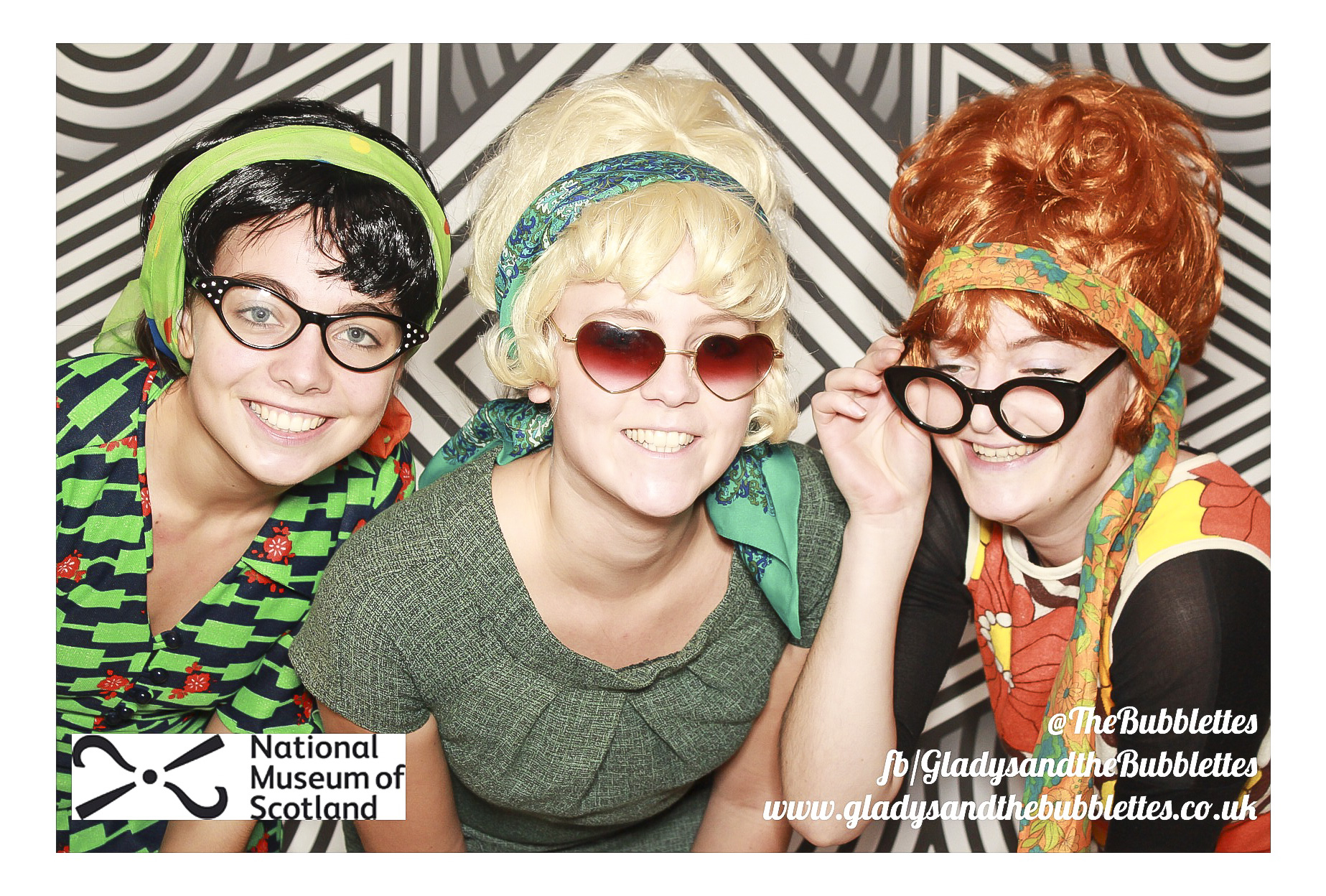 Styling the Nation at The National Museum Gladys & The Bubblettes Photo Booth Nov 2016_18.jpg