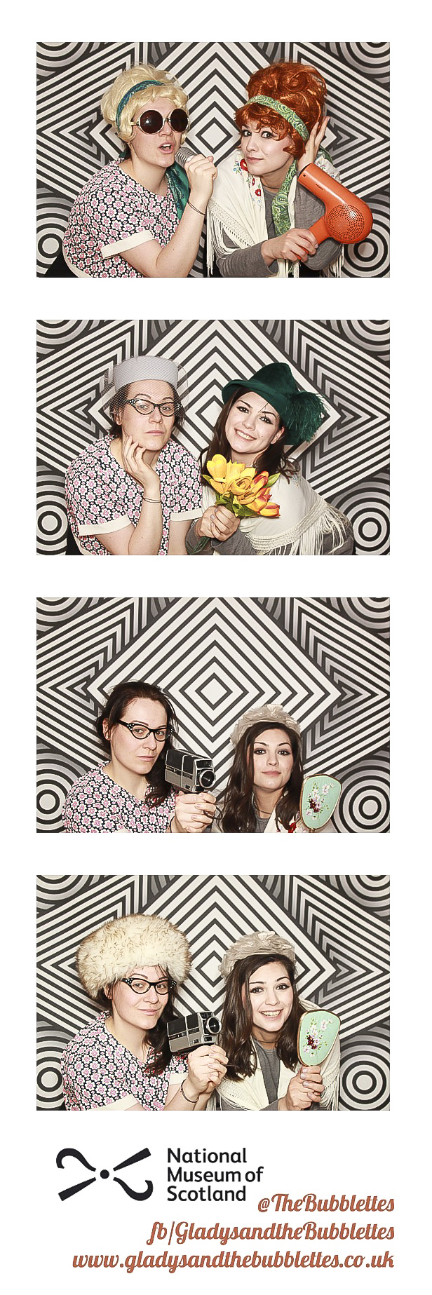Styling the Nation at The National Museum Gladys & The Bubblettes Photo Booth Nov 2016_21.jpg